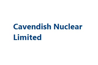 STAAD_Ref_Cavendish Nuclear